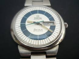 used vintage omega dynamic automatic mens watch original used vintage omega dynamic automatic mens watch original bracelet watches for best price