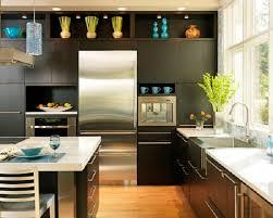 Modern Kitchen Decor Accessories