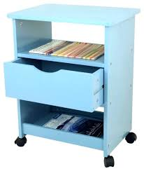 rolling office cart. Office Carts Rolling Cart And Stands Neodaq Info Within Remodel 7 E