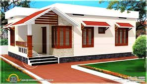 homes on a budget low budget house plans in with a the best option low bud homes plans in lovely bud house plans budget homes in bangalore