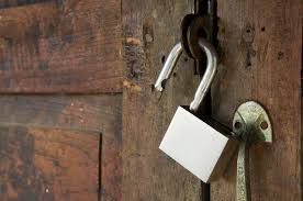 how to pick a master lock. How To Pick A Master Lock Padlock When Your Key Gets Lost