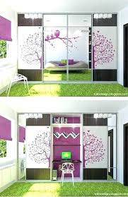 green girls room ideas pink green girls bedroom purple and green bedrooms purple green girls bedroom