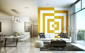Small Picture Download wallpapers living room modern design modern interior