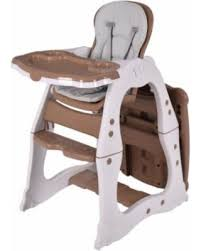 table high chair. costway 3 in 1 baby high chair convertible play table seat booster toddler feeding tray a