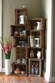 Cute Country Style Shelves  More Modern Shelves  Cutesocom Country Style Shelves