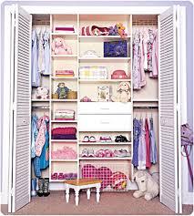 girls walk in closet. Closet: Closet For Girls Walk In Closets Teenage Interesting Adorable