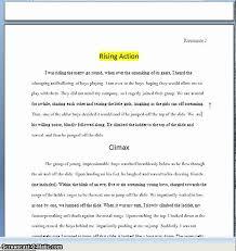 write a short essay on my best friend my best friend english essay for kids essayforkids com