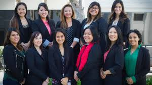 master of science in occupational therapy ot degree program the student occupational therapy association ssota executive board leads fellow students in working together to promote ot to the local