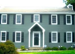can vinyl siding be painted painting vinyl siding can you paint siding this is painting vinyl