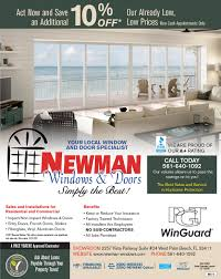 Decorating newman windows and doors photos : TheHomeMag