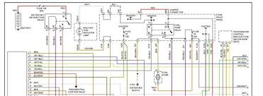 solved i need the fuel pump wire diagram for the 1997 vr6 fixya i need the fuel pump 994fc53 jpg