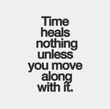 Move On Quotes Beauteous 48 Break Up Quotes To Help You Move On From The Past YourTango