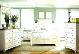 White Washed Bedroom Furniture Rustic White Bedroom Furniture White ...