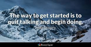 Funny Disney Movie Quotes Amazing Walt Disney Quotes BrainyQuote