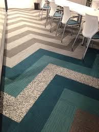carpet tiles home. Carpet Deals Green Tiles Square Home Cheap For Sale Squares Basement Shaw Commercial And Tile