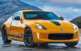 2018 nissan 370z roadster. exellent nissan throughout 2018 nissan 370z roadster