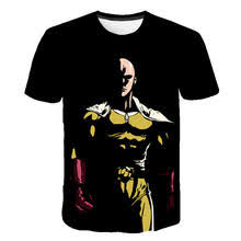 <b>one punch</b> man <b>t</b> shirt women