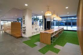 fake grass carpet indoor. Artificial Grass Carpet In Hotels Fake Indoor N