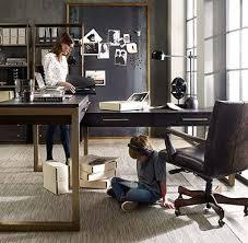 delightful office furniture south. Delightful Office Furniture South Home Decoration. Living Bedroom Hooker O