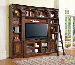 diy wood tablet stand free plans for entertainment centers makeshift tablet stand cool ideas for tv stands