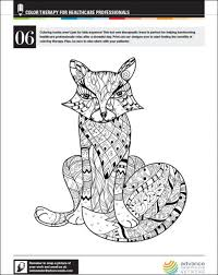 Free, printable coloring book pages, connect the dot pages and color by numbers pages for 2) color recognition. Color Therapy Printable Pages Designed For Fun And Stress Relief