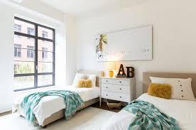 luxury baby nursery furniture. Luxury Boy Baby Nursery Furniture Kids Uk Hotels With Children