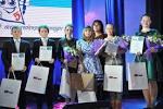 Письма-победители конкурса лучший урок письма