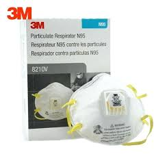 N95 Mask Size Chart 3m N95 Mask Respirators 3m N95 Mask 8210 Expiry Date 3m N95