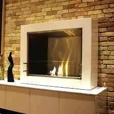 ethanol tabletop fireplace bio fireplaces reviews la hacienda