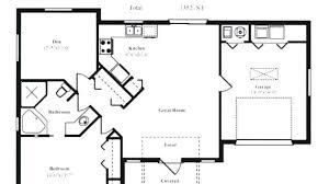 guest house blueprints southwestobitscom