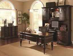 home office furniture phoenix home office furniture phoenix gingembreco style