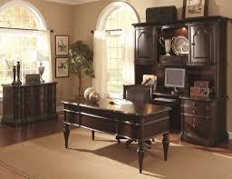 Home fice Furniture Phoenix fice fice Desks Phoenix Home