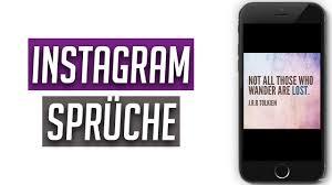 Instagram Sprüche Selber Machen Instaquote Pro Review Tutorial