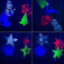 """<b>LED проектор</b> """"<b>Neon</b>-<b>Night</b>"""", 12 сменных слайдов, цвет RGBW, 12 В"""