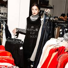 style tribes the fearless ers of beacon s closet and buffalo exchange nyc