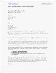 Free Resume Templates For Word Unique 24 Free Professional Resume