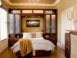 bedroom with storage. Smart Wall Storage Ideas Bedroom With