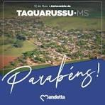 imagem de Taquarussu Mato Grosso do Sul n-19