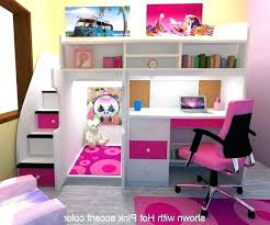 loft beds for teenage girls. Simple Loft Teen Loft Bed With Desk Beds For Teens Bunk  Inside Loft Beds For Teenage Girls T