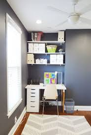 don39t love homeoffice. I Love How It Makes The White Trim And Doors Pop, Think Small Room Feel Bigger. SW7674 For Win! Don39t Homeoffice U