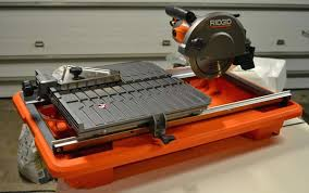 wet saw rental. features and specifications wet tile saw reviews for sale canada rental e