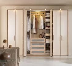 Delightful Impressive Bedroom Wardrobe Cabinets Wardrobe Closet Cabinet  Roselawnlutheran