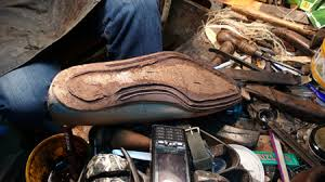 Image result for images of shoe makers