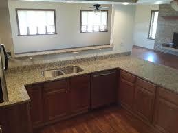 Venetian Gold Granite Kitchen Kitchen Backsplash Chicago Archives Ldk Countertops Archive