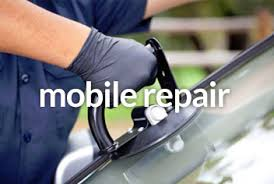 mobile_auto_glass_repair auto_backglass_repair car_dealership_services demand_force_customer_reviews auto glass replacement tulsa ok
