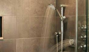 delta shower systems shower system reviews for systems amazing delta tags 6 plan delta shower systems delta shower systems
