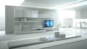 modern tv wall unit designs modern wall units for living room stands contemporary design modern wall units for living room