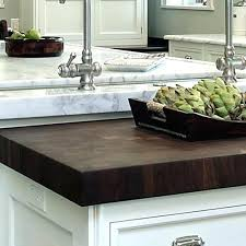 10 foot countertop cool kitchen beauty features ft throughout plans 21