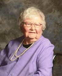 Share Obituary for Alice Owens | Bloomington, IN
