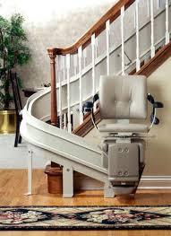 stair chair lift gif. Stair Chair Lift Gif C